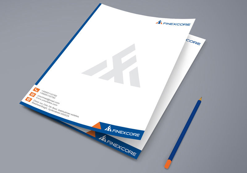 stationery design business stationery design services in hyderabad